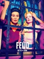 Feud- model->seriesaddict
